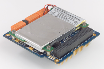 Sensor further Datasheet also Holux M 1000c together with Index furthermore Datasheet. on gps receiver module datasheet html