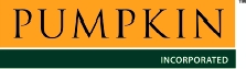 PUMPKIN, Inc. logo
